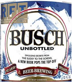 busch_cover_opt.jpg