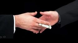 bribery3_thumb_250x140.jpg