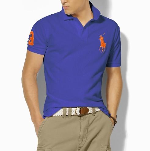 polo_shirt.jpg