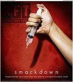 smackdown_cover.jpg