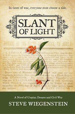 slant_of_light_opt.jpg