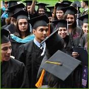 latino_college.jpg