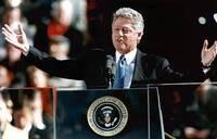 Clinton_inaugural_thumb_200x128.jpg