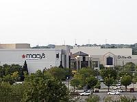 Galleria hits the quarter-century mark.