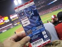 World_Series_Ticket_thumb_200x150.jpg