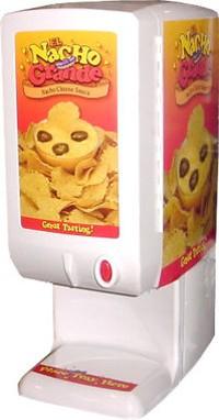 Dispenser_Nacho_Cheese_thumb_200x380.jpg