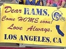 ram_love_letter.jpg