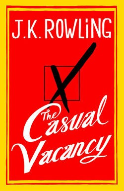 casual_vacancy_opt.jpg