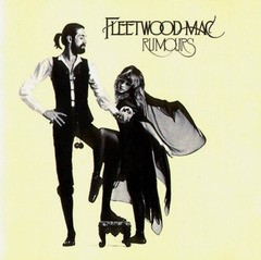 fleetwood_mac_rumours_frontal1_thumb_240x239.jpg