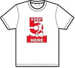 KEEP5HERE.COM