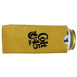 The must-have accessory for any Colt 45 drinker - WWW.CMGESTORE.COM