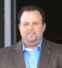 Stephen Cancila: Former dealership manager has a new business plan