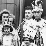 King_George_Daughters_thumb_195x198.jpg