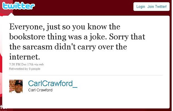 crawfordtweet2.JPG