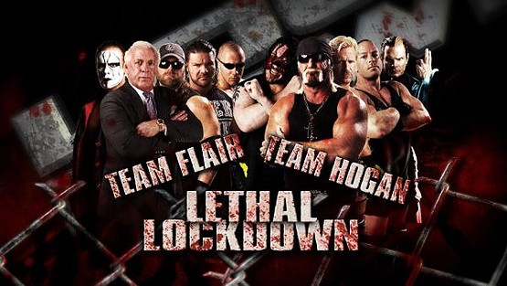 lockdown_hoganvflair.jpg