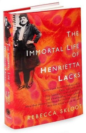 the_immortal_life1.jpg