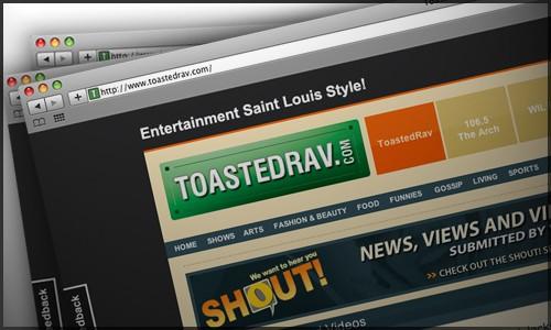 toastedRav_screen.jpg