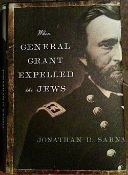 grant_book_opt.jpg