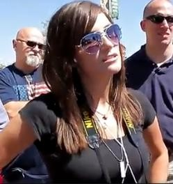 Dana Loesch: Does she have the right (wing) stuff to save CNN?