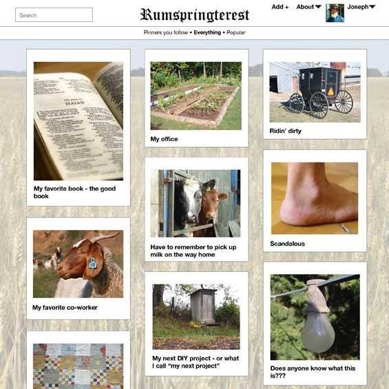AmishNEW.jpg