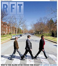 march5cover.jpg