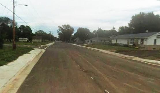 300 block of Range Lane - GOOGLE STREET VIEW
