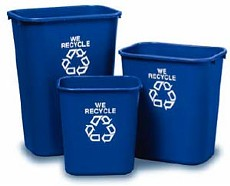 Paying for recycling services is not optional, says the Missouri Appellate Court.