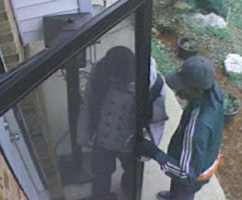 suspects_at_door.jpg