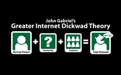 internet_dickwad.jpg