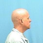 christopher_coleman_prison_mug_2.jpg