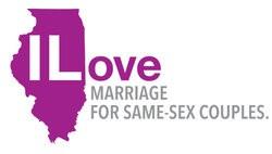 rsz_1il_gay_marriage.jpg
