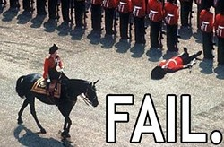 buckingham_guard_fail.jpg
