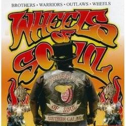 wheels_of_soul_thumb_250x250.jpg