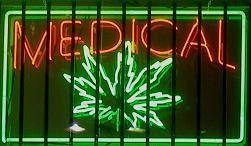 medical_marijuana_2.jpg