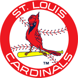 St_Louis_Cardinals_1967_1997_logo_thumb_275x275.png