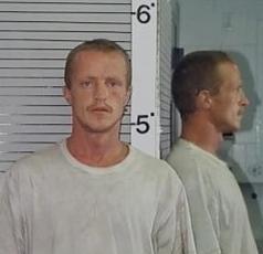 Nicholas Sheley will wear a stun belt in trial this week.