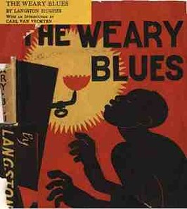 weary_blues_thumb_286x317.jpg