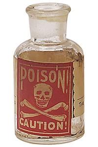 PoisonBottle.jpg