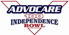 Sorry, I don't know what an Advocare 100 is either. Go ask your mother.