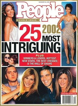 people_magazine_cover_2002_small.jpg