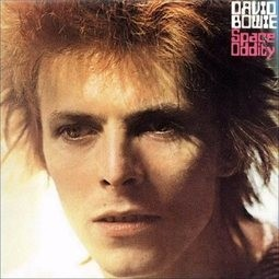 david_bowie_space_oddity_thumb_255x255.jpg