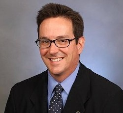 Sen. Kurt Schaefer. - VIA