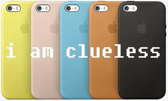 clueless.jpg