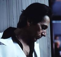 Oh, to be John Travolta. - HTTP://WWW.TONYMANERO.CL/GALERIA.TPL