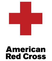 A lawsuit alleges that a local chapter of the American Red Cross discriminated against an Illinois woman.