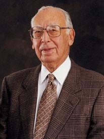I.E. Millstone, 1907-2009 - WASHINGTON UNIVERSITY IN ST. LOUIS