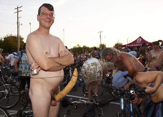 resort Missouri nudist