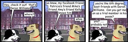 facebookfriends.jpg