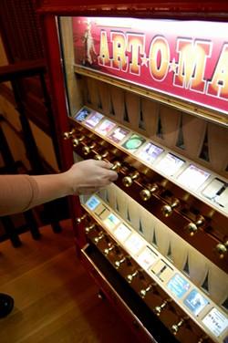 Cigarette machine or Missouri voting booth? You decide!