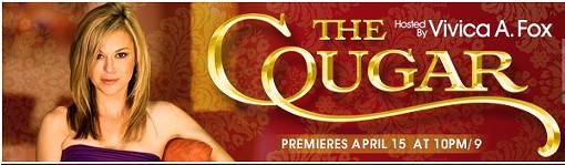 the_cougar_tv_show.jpg